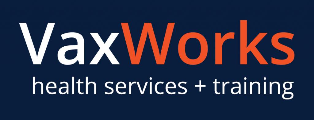 www,vaxworks.com.au